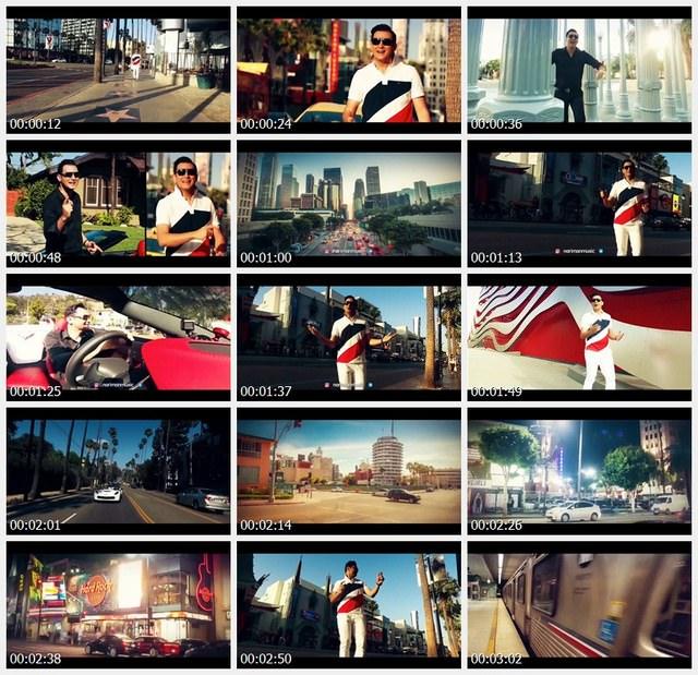 دانلود موزیک ویدئو جدید نریمان به نام بی میلی