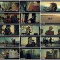 دانلود موزیک ویدیو جدید زانیار و سیروان خسروی به نام نمیرم عقب