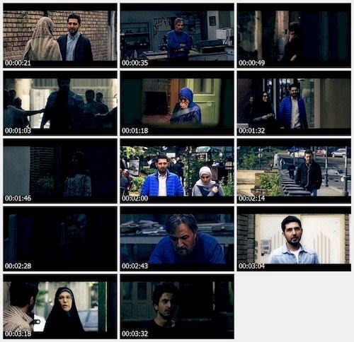 دانلود موزیک ویدیو محسن چاوشی - مریض حالی