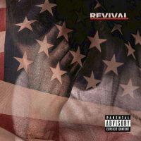 دانلود آلبوم جدید Eminem به نام Revival