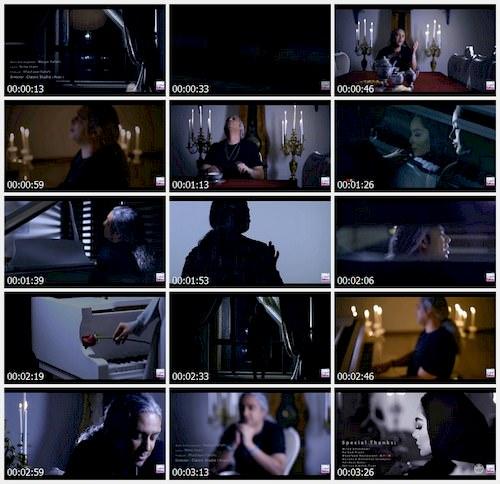 دانلود موزیک ویدیو مازیار فلاحی - ای جونم