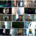 دانلود موزیک ویدیو جدید محمد علیزاده به نام تو بری بارون