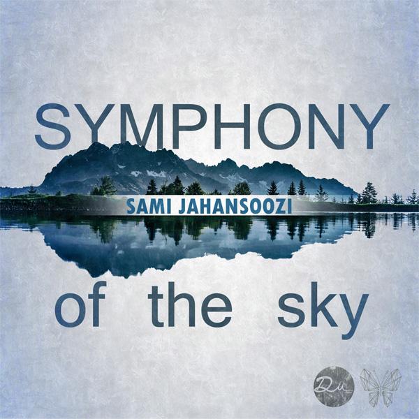 دانلود آلبوم جدید سامی جهانسوزی به نام سمفونی آسمان