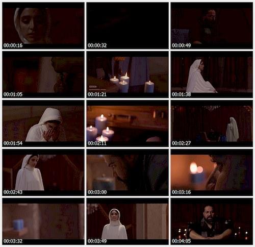 دانلود موزیک ویدیو رضا صادقی - گمونم