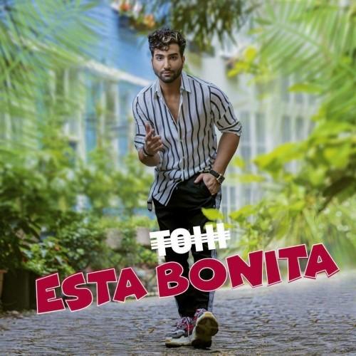 [تصویر:  Hossein-Tohi-Esta-Bonita.jpg]