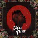 دانلود آلبوم جدید ادی عطار به نام همه میدونن