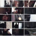دانلود موزیک ویدیو جدید سینا سرلک به نام زیبای خواب آلود