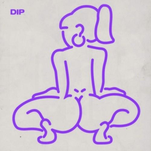 دانلود آهنگ جدید Tyga به نام Dip (Ft Nicki Minaj)