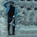 دانلود آهنگ جدید حمید اسدی به نام لجباز