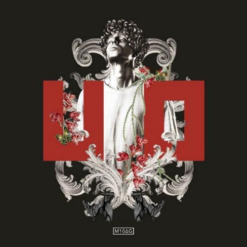 دانلود آلبوم جدید علی جی دال به نام هفتاد