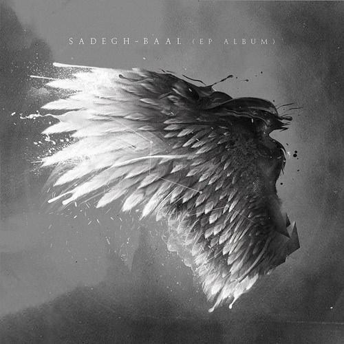 دانلود آلبوم جدید صادق به نام بال