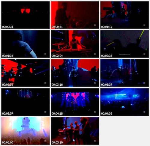 دانلود موزیک ویدیو سیروان خسروی - کجایی تو (اجرای زنده)
