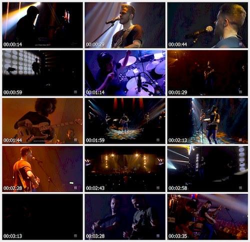 دانلود موزیک ویدیو سیروان خسروی - یه روزی میای (اجرای زنده)