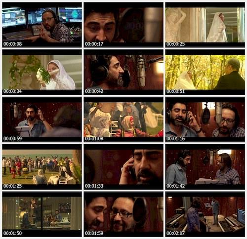 دانلود موزیک ویدیو محمد علیمردانی - جان منو جان تو