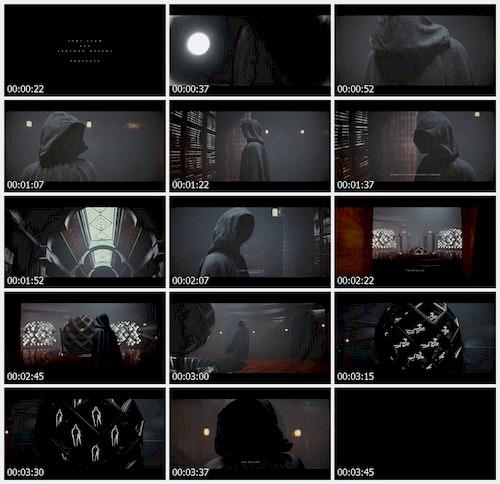 دانلود موزیک ویدیو محسن چاوشی - این بود زندگی