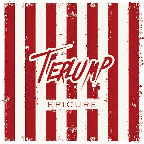 دانلود آهنگ جدید اپیکور بند به نام تِرلامپ