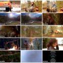 دانلود موزیک ویدیو جدید رضا یزدانی به نام تونل کندوان