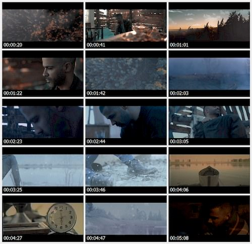 دانلود موزیک ویدیو سیروان خسروی - خیلی روزا گذشت
