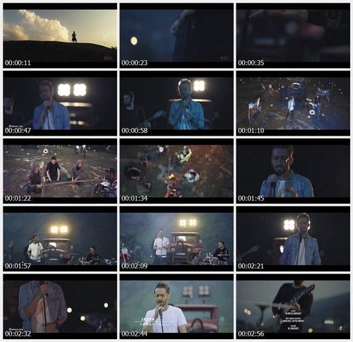 دانلود موزیک ویدیو سامان جلیلی - جاده