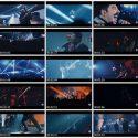 دانلود موزیک ویدیو جدید بهنام بانی به نام اخماتو وا کن (اجرای زنده)
