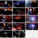 دانلود موزیک ویدیو جدید ایوان بند به نام عالیجناب (اجرای زنده)