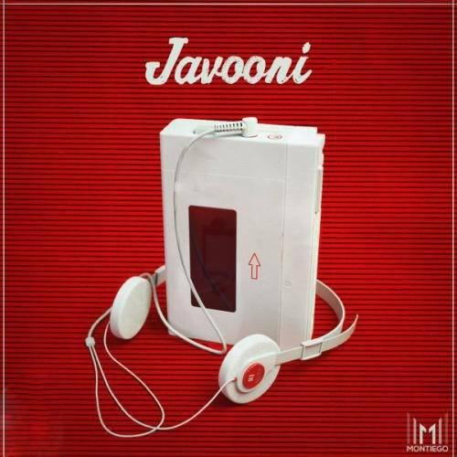 دانلود آلبوم جدید جمعی از هنرمندان به نام جوونی