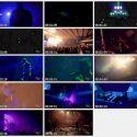 دانلود موزیک ویدیو جدید سیروان خسروی به نام جای من نیستی (اجرای زنده)