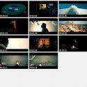 دانلود موزیک ویدیو جدید حبیب به نام ایران بانو (ورژن جدید)