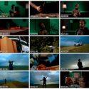 دانلود موزیک ویدیو جدید سامان جلیلی به نام عاشقتم