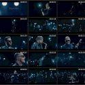 دانلود موزیک ویدیو جدید اشوان به نام مغرور (اجرای زنده)