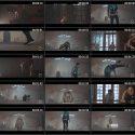دانلود موزیک ویدیو جدید امیر خلوت به نام بی رنگ