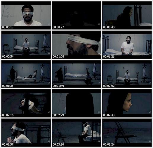دانلود موزیک ویدیو روزبه بمانی - جنون
