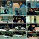 دانلود موزیک ویدیو جدید رضا صادقی به نام شهرآشوب