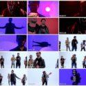 دانلود موزیک ویدیو جدید سینا پارسیان به نام بهتر که رفتی