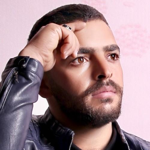 دانلود آهنگ جدید مسعود یاراحمدی به نام کجای دنیایی