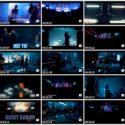 دانلود موزیک ویدیو جدید میثم ابراهیمی به نام جان جان (اجرای زنده)