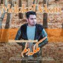 دانلود آهنگ جدید محمد رضا نعمتی به نام ملکه دلم