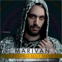 دانلود آلبوم جدید مریوان به نام زندگی مال منه