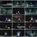 دانلود موزیک ویدیو جدید مهراد جم به نام بعدت