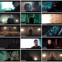 دانلود موزیک ویدیو جدید شهاب مظفری به نام برعکس