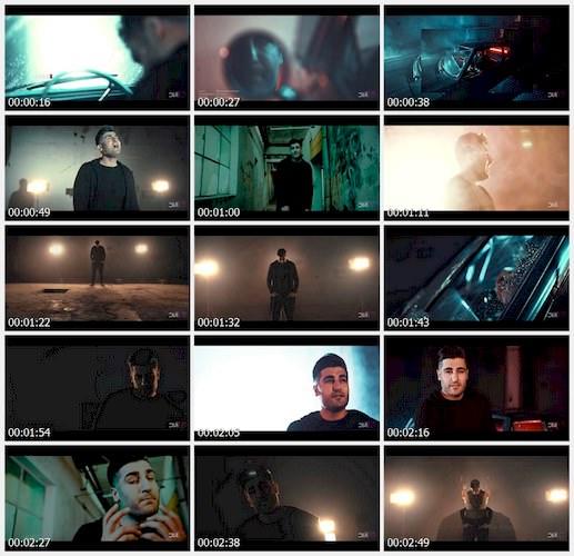 دانلود موزیک ویدیو شهاب مظفری - برعکس