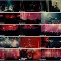 دانلود موزیک ویدیو جدید بابک جهانبخش به نام ای وای (اجرای زنده)