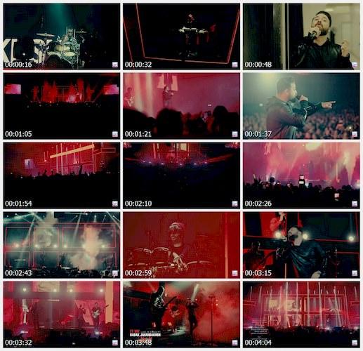 دانلود موزیک ویدیو بابک جهانبخش - ای وای (اجرای زنده)