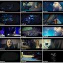 دانلود موزیک ویدیو جدید رضا صادقی به نام عاشقى يه طرفه