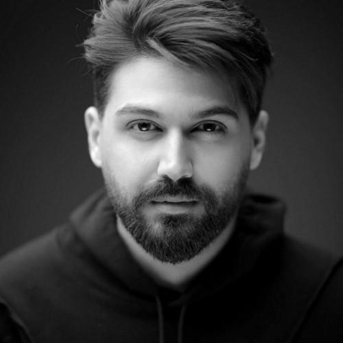 دانلود آهنگ جدید علی صدیقی به نام قلب من (ورژن اسلو)