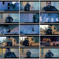 دانلود موزیک ویدیو جدید رضا صادقی به نام قاتل