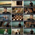 دانلود موزیک ویدیو جدید حسین تهی و مصطفی ججلی و سینان اکچیل به نام دنیا