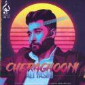 دانلود آهنگ جدید علی یاسینی به نام چراغونی