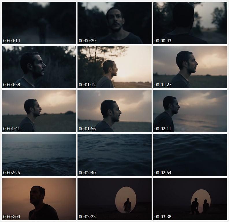 دانلود موزیک ویدیو سیروان خسروی - جزر