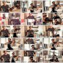 دانلود موزیک ویدیو جدید شادمهر عقیلی به نام If You Were a Star